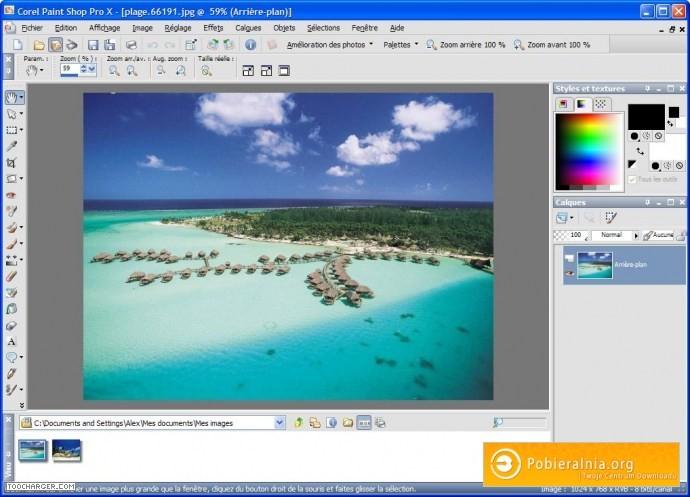 Размер изображения: 144kb имя файла: corel-paint-shop-pro-rusifikator-29jpeg type: jpeg