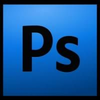 Adobe Photoshop CS