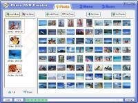 Photo DVD Creator